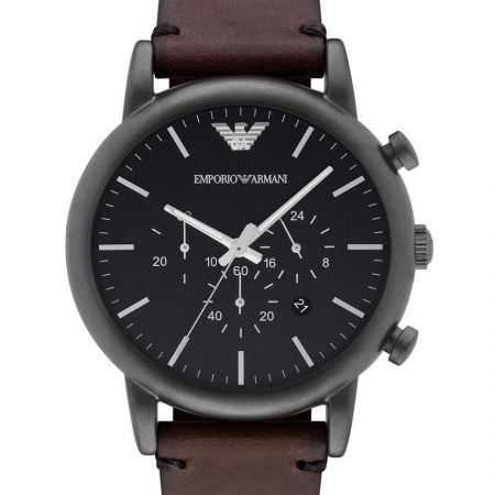 Armani Exchange - Ceas AR1919