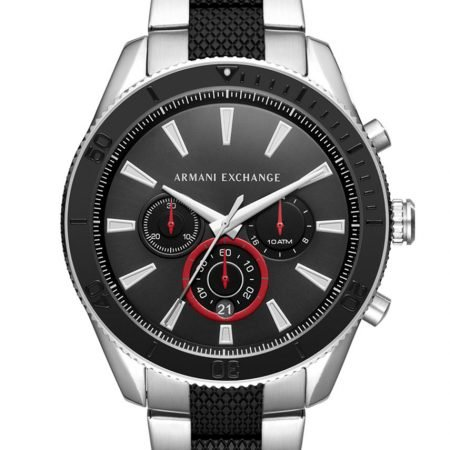 Armani Exchange - Ceas AX1813