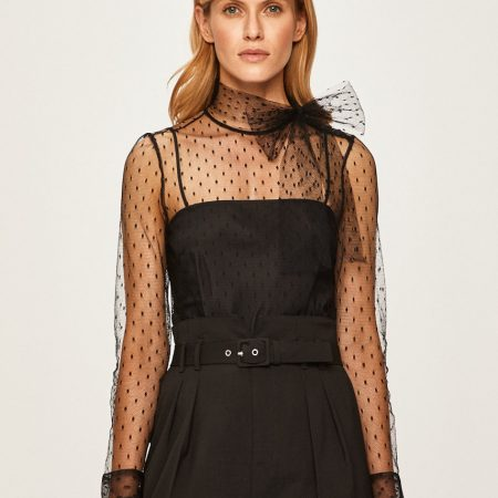 Red Valentino - Bluza