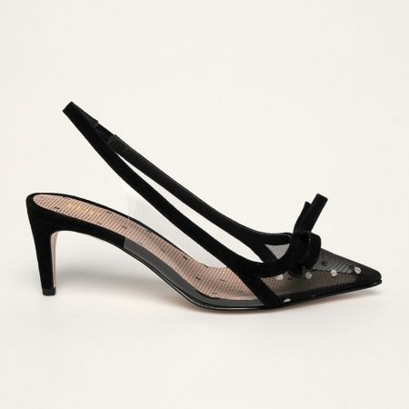 Red Valentino - Pumps