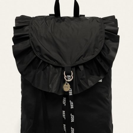 Red Valentino - Rucsac