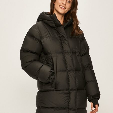 The North Face - Geaca de puf