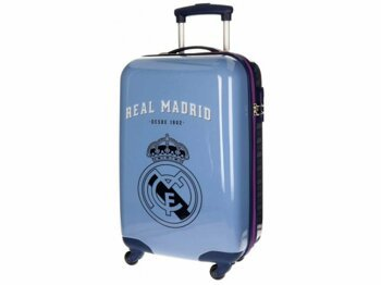 Troler Real Madrid 55915